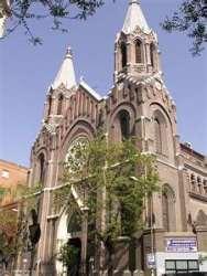 http://belenlamilagrosa.files.wordpress.com/2010/09/basilica-la-milagrosa.jpg